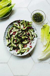 Cucumber_Salad_11